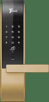 قفل دیجیتال Lyra