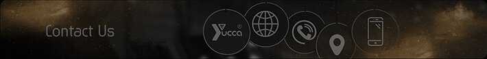 contact-us-yuccahq