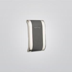 قفل الکترونیکی کمد باشگاه یوکا مدل SD-YC