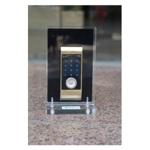 قفل کمد رمزی لمسی یوکا YC-TK