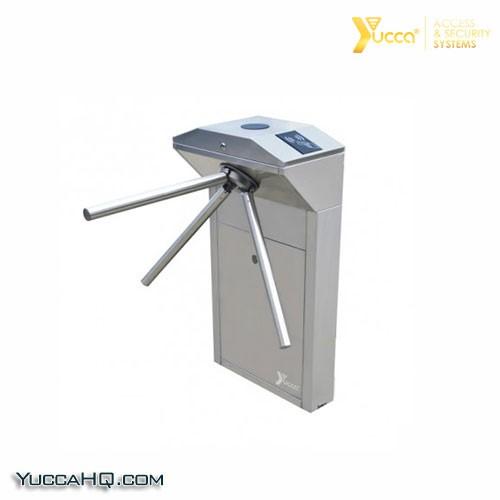 گیت کنترل تردد ورود و خروج یوکا GB-YC