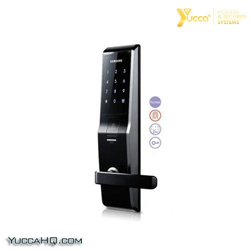 قفل دیجیتال سامسونگ SAMSUNG SHS-H700
