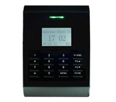 دستگاه اکسس کنترل یوکا SC403