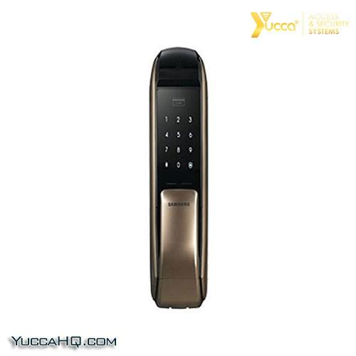 قفل سامسونگ قفل Samsung SHS-DP820