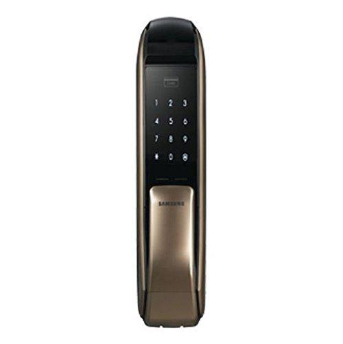 قفل سامسونگ SAMSUNG SHS-DP820 و SAMSUNG SHS-P718