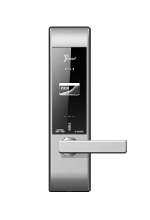 قفل کارتی هتلی - تجهیزات هتلی
