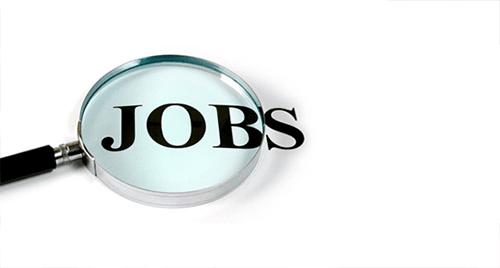 فرصت های شغلی در نوآوران هوشمند - ارائه دهنده قفل دیجیتال