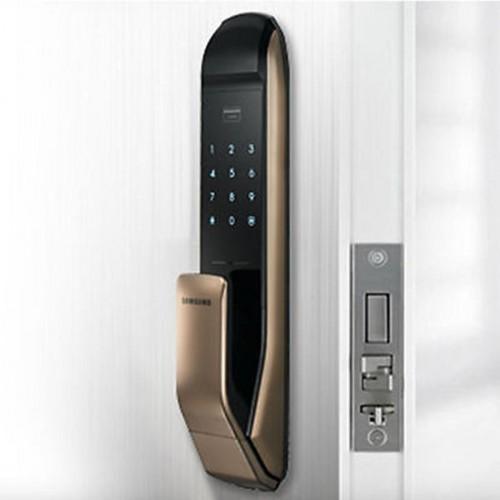 قفل سامسونگ قفل Samsung SHS-DP820 قفل Samsung SHP-DP727