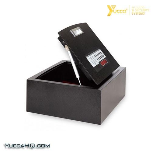 گاو صندوق دیجیتالی JGYC23