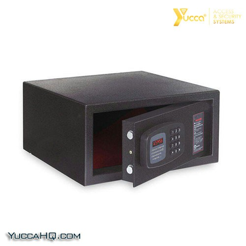 گاو صندوق EB-YC safebox