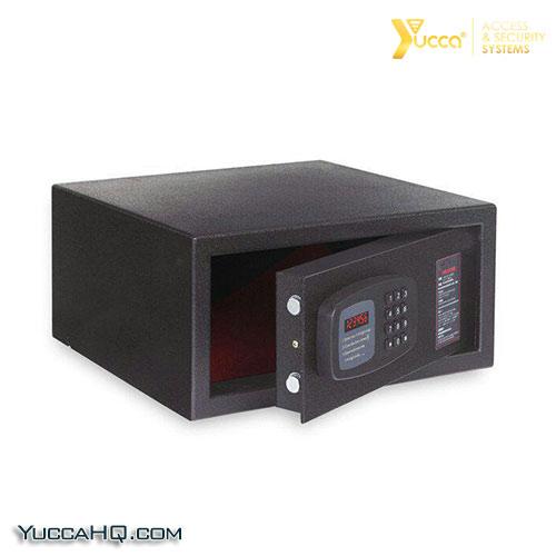 گاو صندوق EB-YC safebox