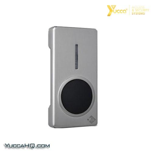 قفل لاکر استخر مغناطیسی مدل SJ-YC