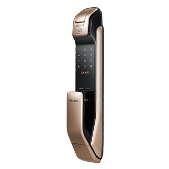 قفل دیجیتال سامسونگ قفل Samsung SHS-DP920 قفل سامسونگ Samsung SHP-DP728
