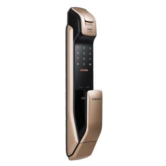 قفل دیجیتال سامسونگ قفل Samsung SHS-DP920 قفل Samsung SHP-DP728