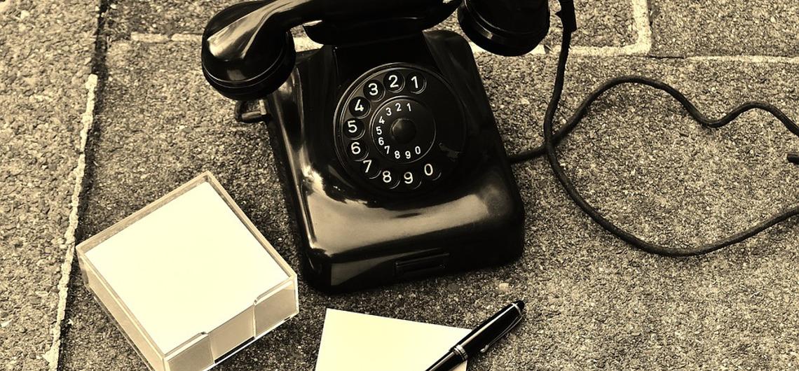 مشاوره تلفنی با کارشناسان یوکا