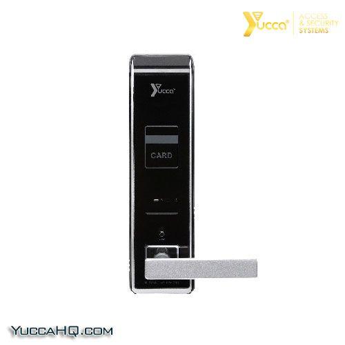 قفل کارتی هتلی HC-YC