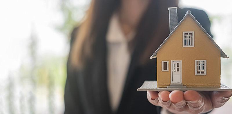 فروش خانه