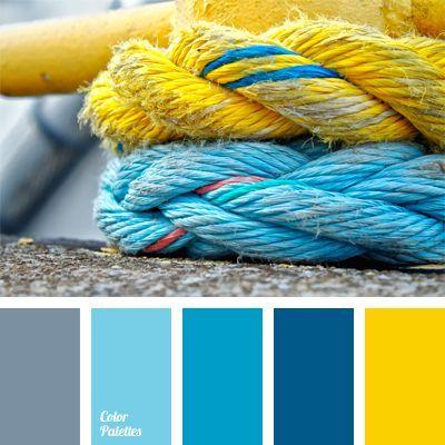 رنگ های پیشنهادی برای نقاشی خانه
