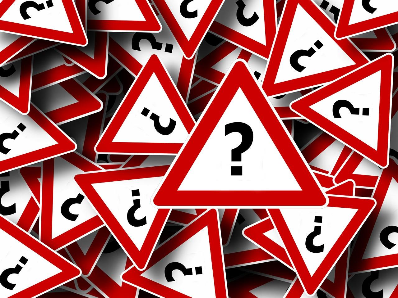 سوالات پر تکرار در مورد قفل کارتی درب