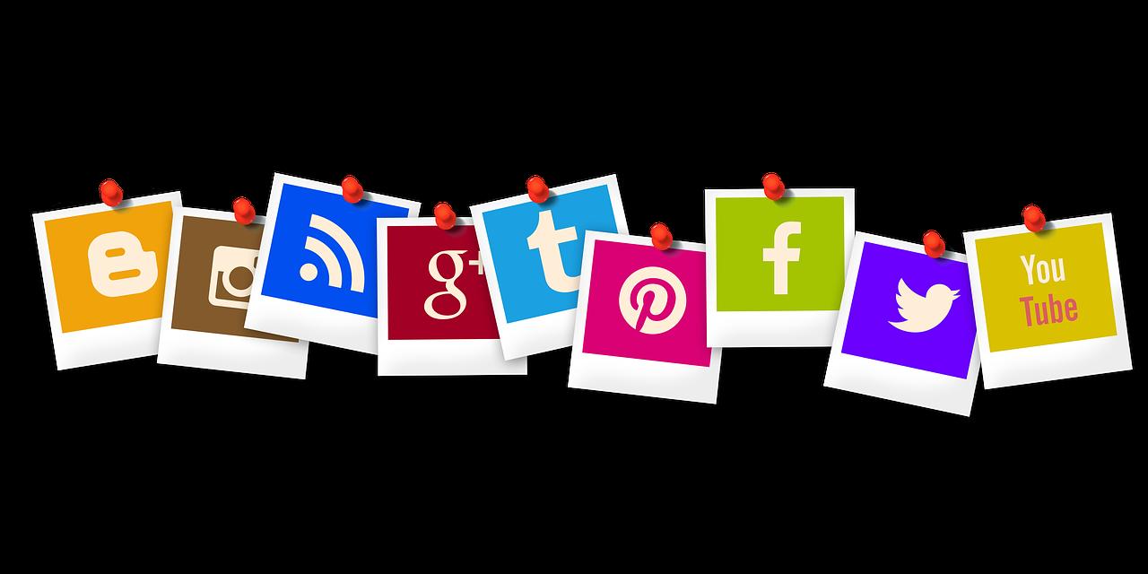 خودتان با لو دادن سفر در شبکه های اجتماعی باعث دزدی نشوید