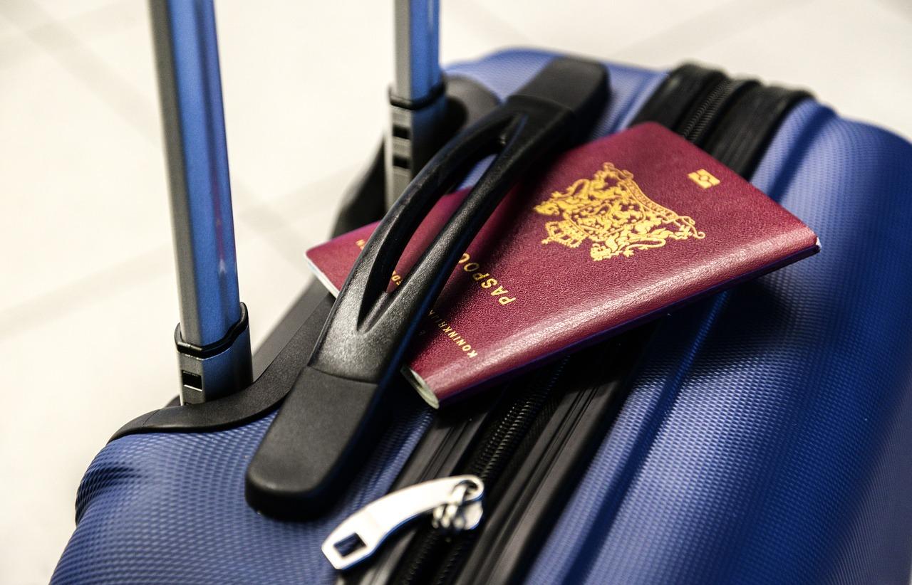 برای جلوگیری از سرقت قبل از سفر تجهیزات امنیتی را چک کنید