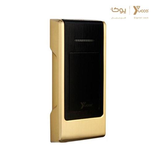 cabinet lock.yuccahq.com