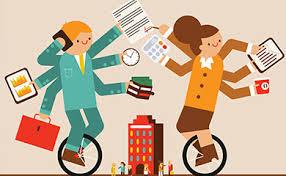 چگونه هوشمند سازی ساختمان به مدیریت زمان ما کمک میکند؟