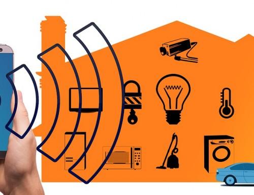 چگونه خانه خود را هوشمند کنیم ؟