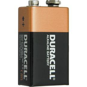 پرسیدن در مورد باتری در زمان خرید قفل دیجیتال