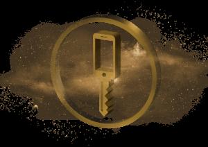کلید مکانیکی