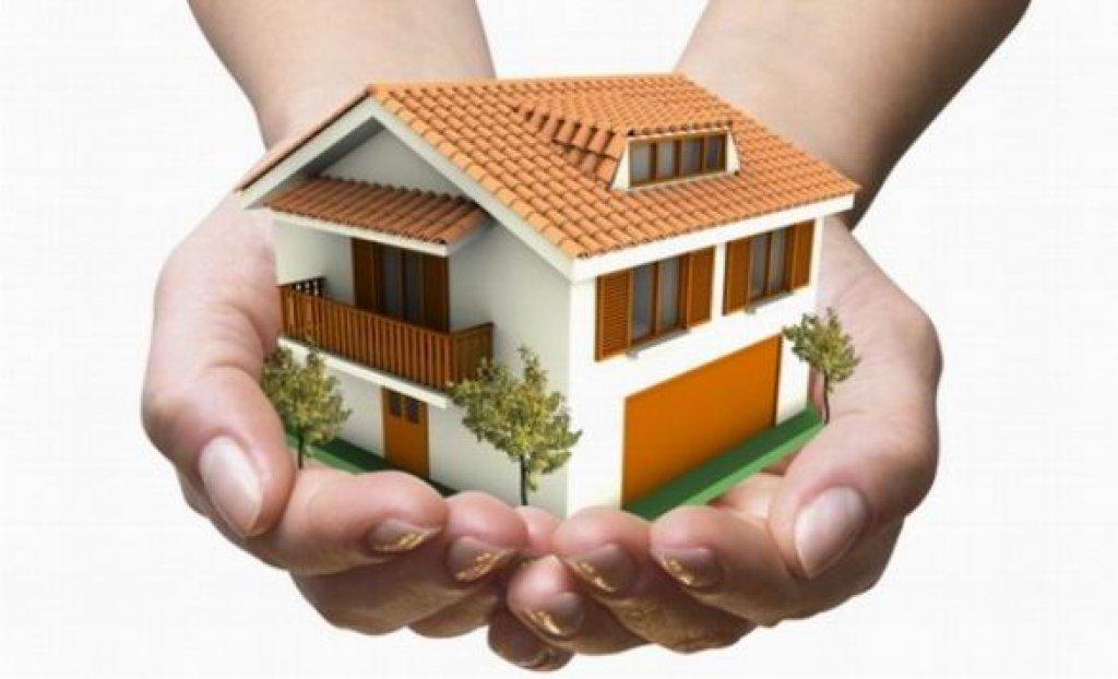 راه های افزایش امنیت خانه