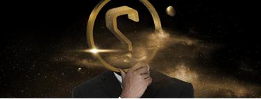 F&Q yuccahq.com