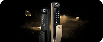 bestselling digital door lock yuccahq.com