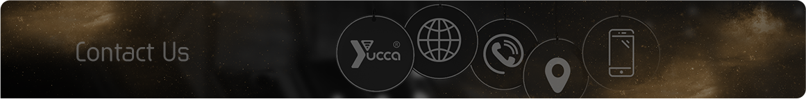 contact us yuccahq.com
