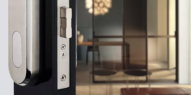 digital-locks-models