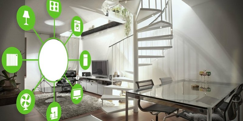digital-smart-locks-home
