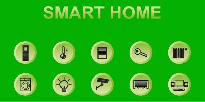 digital-smart-locks-home