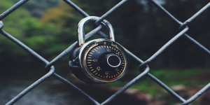 انتخاب قفل مناسب