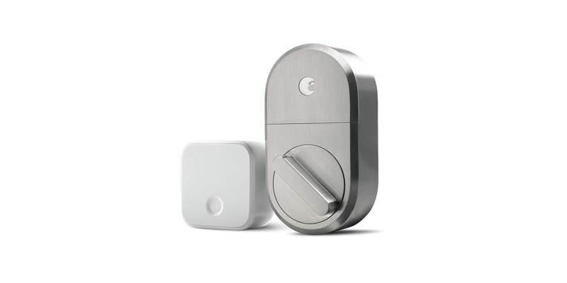 smart-locks-analysis
