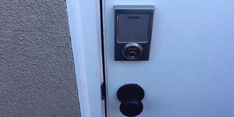 yucca-digital-locks