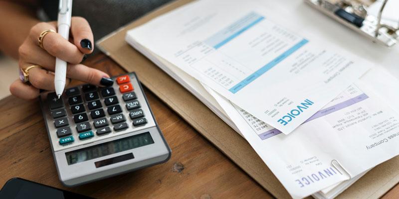 smart homes lower bills
