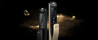 bestselling-digital-door-lock-yuccahq