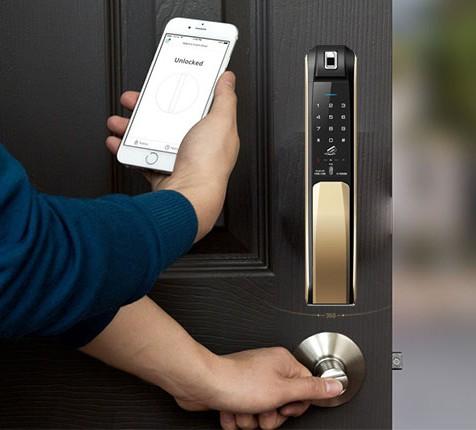 چه مواردی را باید هنگام خرید قفل ضد سرقت در نظر گرفت؟