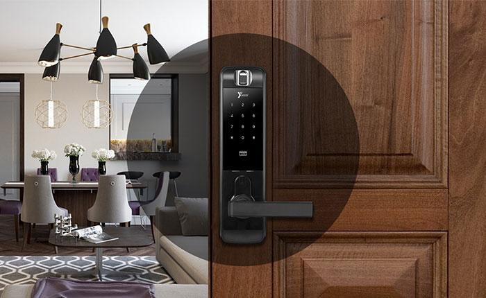 بهترین قفل امنیتی کدام است؟