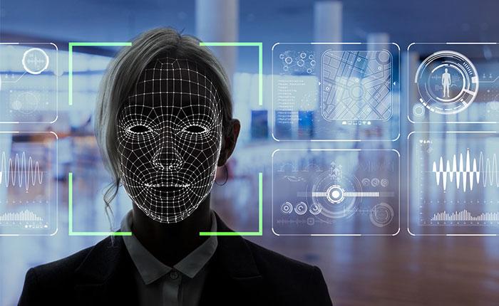 نکات مهم در خرید قفل درب هوشمند با قابلیت تشخیص چهره