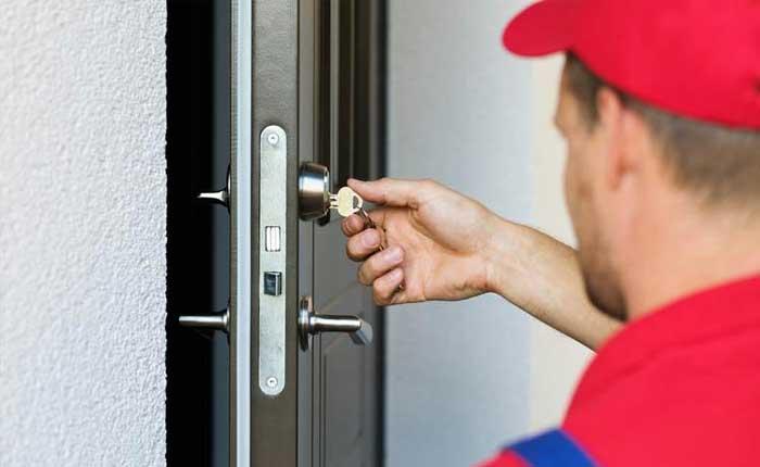 معایب و مشکلات قفل های مکانیکی
