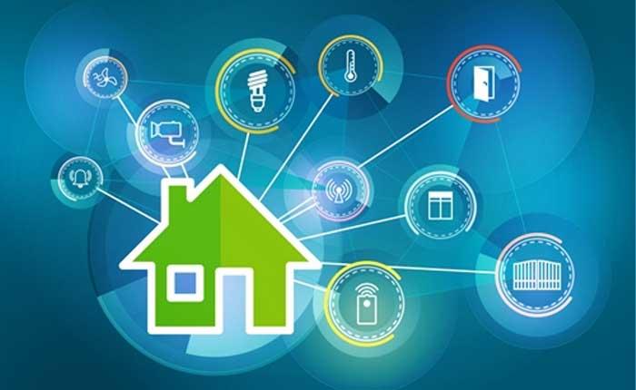 خطرات و تهدیدها امنیتی خانه های هوشمند