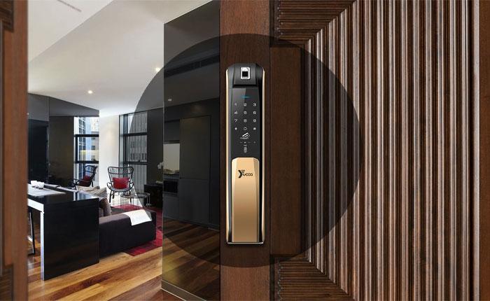 عوامل مؤثر بر هزینه تغییر قفل درب چیستند؟