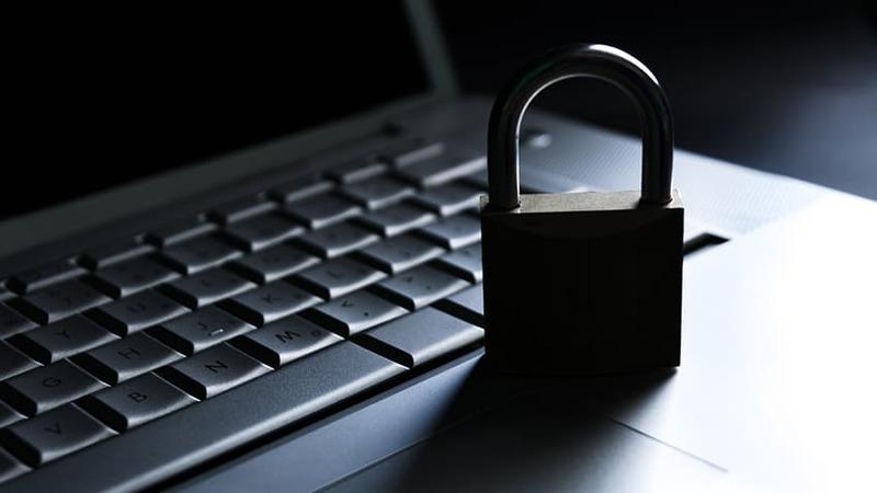 امنیت کسب و کار خانگی