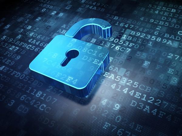 خرید قفل دیجیتال ضدهک